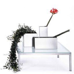 Stilvolle Designer-Dekoration für den Garten aus Manufaktur von Lizzy Heinen.