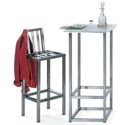 Edle Stehmöbel aus Manufaktur im Bauhausstil von Lizzy Heinen.